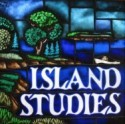 IIS-stained-glass.300px-wide-e1419861801644